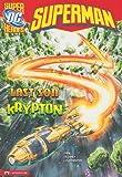 Last Son of Krypton (Superman)