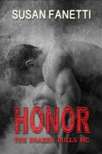 Honor by Susan Fanetti