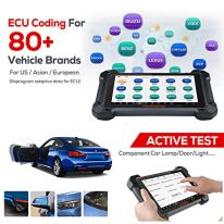 Autel-MK908-Automotive-Diagnostic-Scanner-Tablet-MaxiCOM-MK908-Advanced-Car-Diagnostic-Tool-ECU-Coding-with-Full-Bi-Directional-Testing-for-all-Car-System-OE-Level-Dianoses-Upgraded-of-MS908-MK808