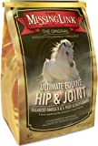 Product review for The Missing Link 5-Pound Equine Plus Formula with Joint Support for Horses