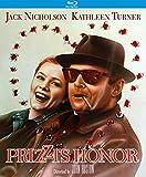 Prizzi's Honor [Blu-ray]