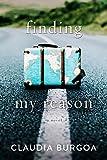 Finding My Reason