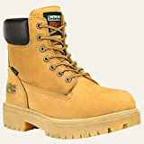 Timberland PRO Men's Direct Attach 6' Soft-Toe Boot