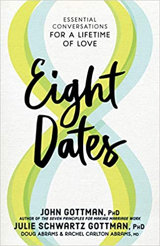 Image result for eight dates