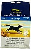 Ziwipeak Lamb Dog Cuisine (11Lb)