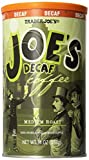 Trader Joes Decaf Coffee Medium Roast Beans