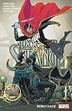 Doctor Strange by Mark Waid Vol. 2: Remittance