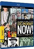 Documentary Now! - Seasons 1 & 2 [Blu-ray]