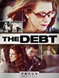 The Debt poster thumbnail