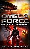 Omega Force: Secret of the Phoenix (OF6)
