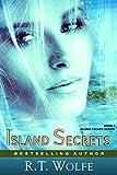 Island Secrets (The Island Escape Series, Book 1): Romantic Suspense