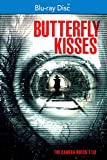 Butterfly Kisses [Blu-ray]