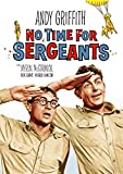 No Time For Sergeants poster thumbnail