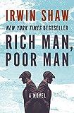 Rich Man, Poor Man: A Novel