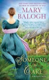 Someone to Care (A Westcott Novel)