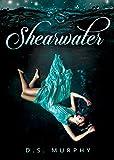 Shearwater: A Mermaid Romance