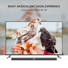 UGREEN-Micro-HDMI-to-HDMI-Cable-Adapter-4K-60Hz-Ethernet-Audio-Return-Compatible-for-GoPro-Hero-7-Black-Hero-5-4-6-Raspberry-Pi-4-Sony-A6000-A6300-Camera-Nikon-B500-Lenovo-Yoga-3-Pro-Yoga-710-3FT
