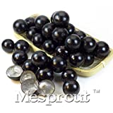 Brazilian Grape Tree Seeds 20 Seeds Jabuticaba Fruits At Trunk Decoration Plant #32720674671ST
