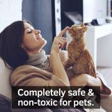 Finehous-Cat-Anti-Scratch-Tape-Deterrent-4-x-30-Yards--Furniture-Protector