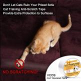 Double-Sided-Cat-Tape-Anti-Scratch-Cat-Training-Tape-for-Door-Floor-Couch-Furniture-Surfaces-Scratching-Guard-Protector-25-inches-x-15-Yard