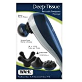 Wahl Deep Tissue Percussion Therapeutic Massager 1 Ea