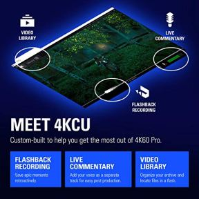 Elgato-Game-Capture-4K60-Pro-MK2-4K60-HDR10-Capture-and-Passthrough-PCIe-Capture-CardSuperior-Low-Latency-Technology