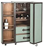 Product review for Safavieh Home Collection Sage Bar Cabinet