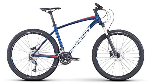 Diamondback Bicycles Overdrive Sport Hardtail Mountain Bike