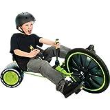 Huffy Green Machine 20 Thrill Ride