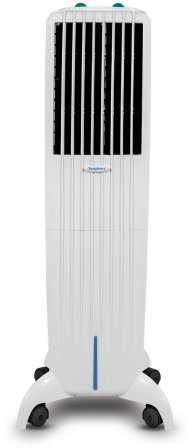 Best Symphony Air Cooler under 9000 in India