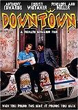Downtown poster thumbnail