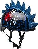 Bell Spider-Man Web Shatter 3D Child Multisport Helmet
