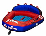 Body Glove Marvel Spiderman 2 Person Towable