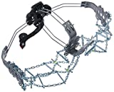 Best Tire Chains of 2017 | Buying Guide5107HOUjYUL._SL160_