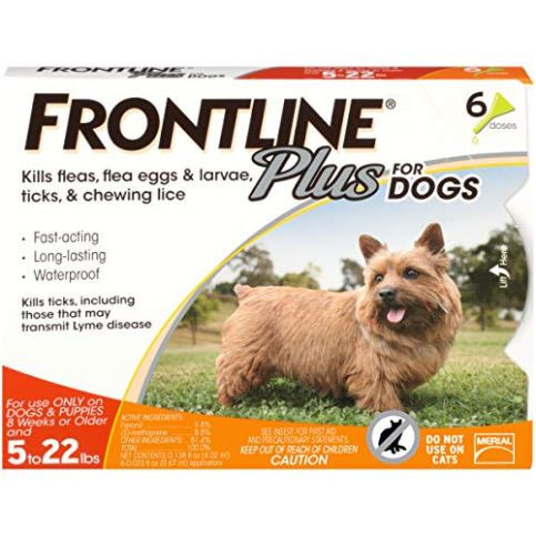 Frontline-Plus-for-Dogs-022-lbs-Orange-6-Month