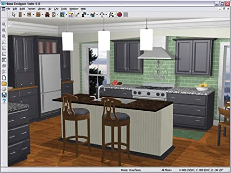 Better Homes And Gardens Home Designer Suite 80 Old Version