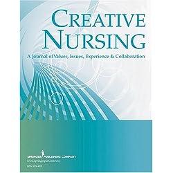 Creative Nursing
