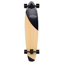 Best Cruiser Skateboards