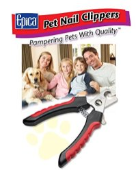 Epica-1-Best-Professional-Pet-Nail-ClipperEasy-and-Safe-to-Use-