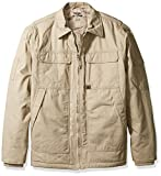 Product review for Wrangler Riggs Workwear Men's Big and Tall Ranger Jacket