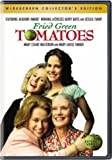 Fried Green Tomatoes poster thumbnail