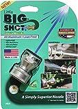 Aluminum Big Shot Nozzle