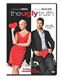 The Ugly Truth poster thumbnail