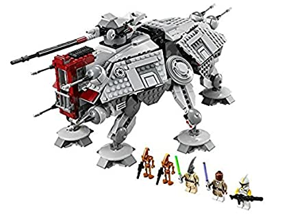 How To Make Money With Ebooks On Amazon Lego Star Wars