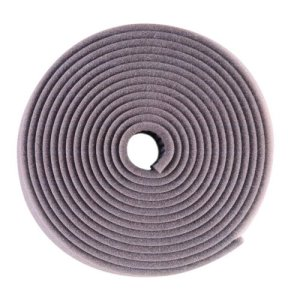 Hornby Hobbies Ltd  R638 00 Gauge Underlay Roll 510OhwrAEwL
