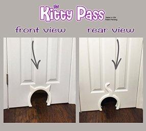 The-Kitty-Pass-Interior-Cat-Door-Hidden-Litter-Box-Pet-Door-for-cats-up-to-21-lbs