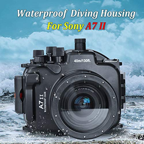 Seafrogs-Waterproof-Housing-for-Sony-A7II-Camera-Scuba-Diving-Water-Sport-Swimming-Drifting-Surfing-Camera-Protective-Case-Bag