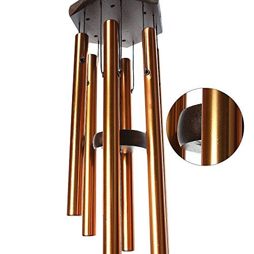 Juliell-Wind-Chimes-for-garden-Home-outdoor-Decor-world-music-collection
