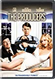 The Producers poster thumbnail