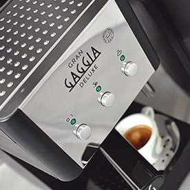 Classic-Semi-Automatic-Espresso-Maker-Pannarello-Steam-Nozzle-for-Latte-and-Cappuccino-Frothing-Brews-for-Both-Single-and-Double-Shots-220V